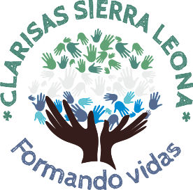 Clarisas Sierra Leona